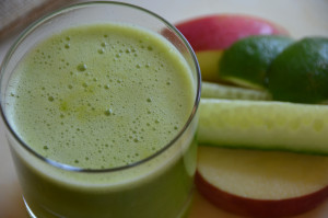 Ultimate Guide to Juicing – Benefits of Juicing